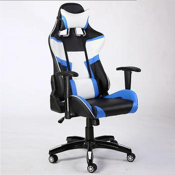 Fabulous Pc Racing Leather China Oem Dota 2 Wcg Office Best Computer Gaming Chair Buy Gaming Chair Product On Alibaba Com Andrewgaddart Wooden Chair Designs For Living Room Andrewgaddartcom