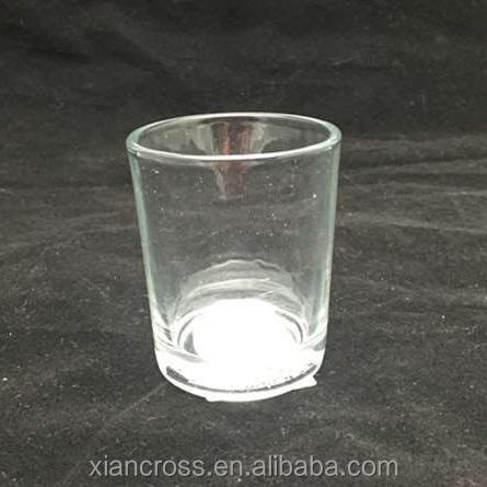 3556ae434 مصادر شركات تصنيع مخصص نظارات بالرصاص ومخصص نظارات بالرصاص في Alibaba.com
