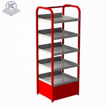 commercial use heavy duty durable standing essential oil storage cabinet