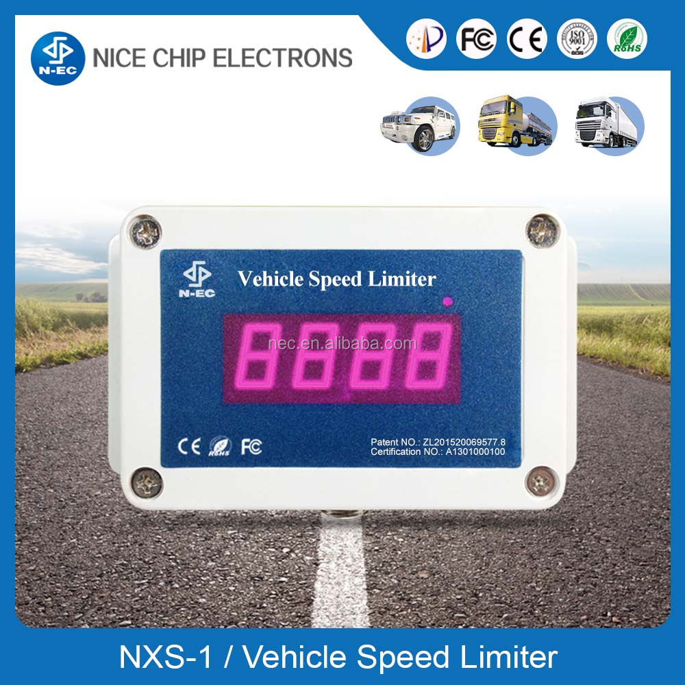 Vehicle speed control devices, gsm security wireless smart security alarm system, gps sms gprs tracker vehicle tracking system