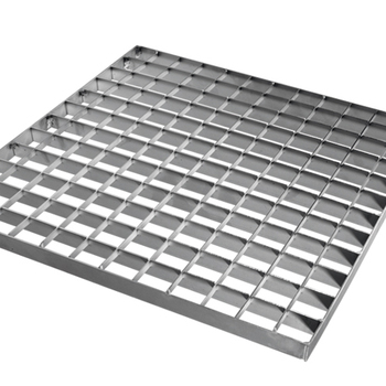 China Supplier Stainless Steel Floor Grate Frame For Sale Buy