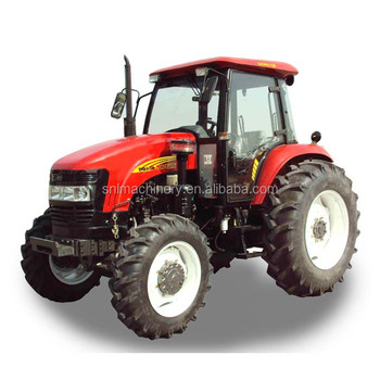 Chinese Farm Tractors,,Farmtrac Tractor Price,Used Tractors For ...