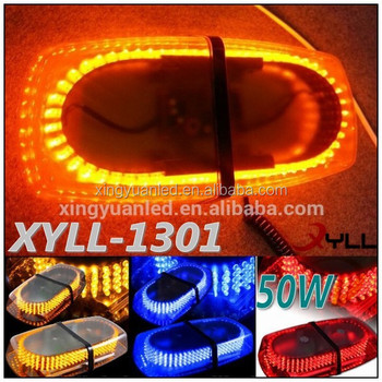 50w 240led mini light bar with magnetic install 240 led used police 50w 240led mini light bar with magnetic install 240 led used police lightbar use cigarette plug mozeypictures Gallery