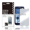 2014 new!!! for samsung galaxy s3 mini mirror screen protector best price