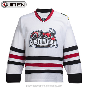 Cheap Custom Reversible Hockey Jersey Wholesale Blank Hockey Jersey ... ff5091416c3