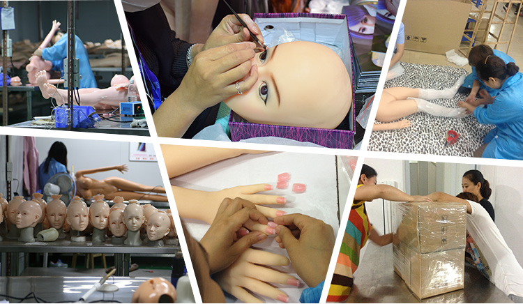 Real silicone sex doll for men 100 cm CE certification baby girl sex doll mini sex doll
