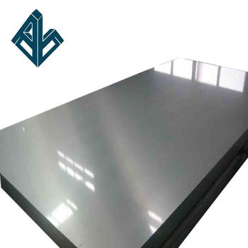 0.2mm 0.8mm 4mm 6mm thick aluminium sheet
