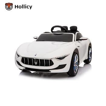 Maserati Alfieri Price >> 2018 Low Price Maserati Alfieri Baby Electric Toys Car Licenced With