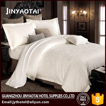 Hot Sales Micro Bed Sets, Bridal Bed Set,Sudanese Bed Linen