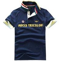 Garment Factory Men's Polo Shirt Long Sleeve - Buy Garment Factory ...