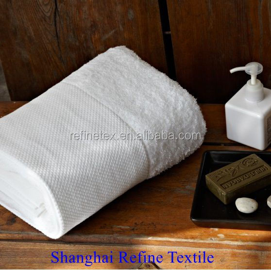 check now!! high quality 5 star 100% Cotton Hotel Towel