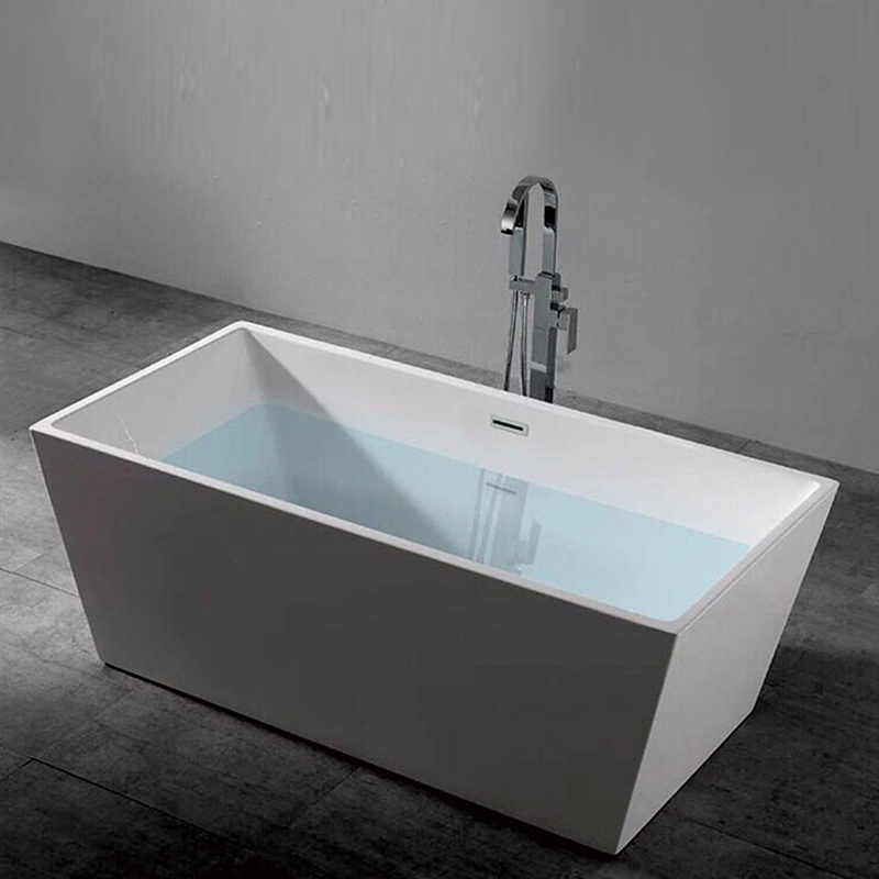Great Portable Shower Tub, Portable Shower Tub Suppliers And Manufacturers At  Alibaba.com