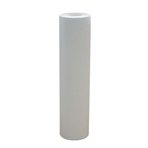 japanese water cartridge filter , pp gac cto water filter cartridge , pp water filter cartridge cotton