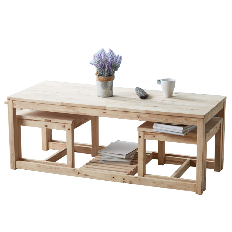 Cheap Prices On Furniture: Cheap Price Office Home Furniture Modern Wooden Coffee
