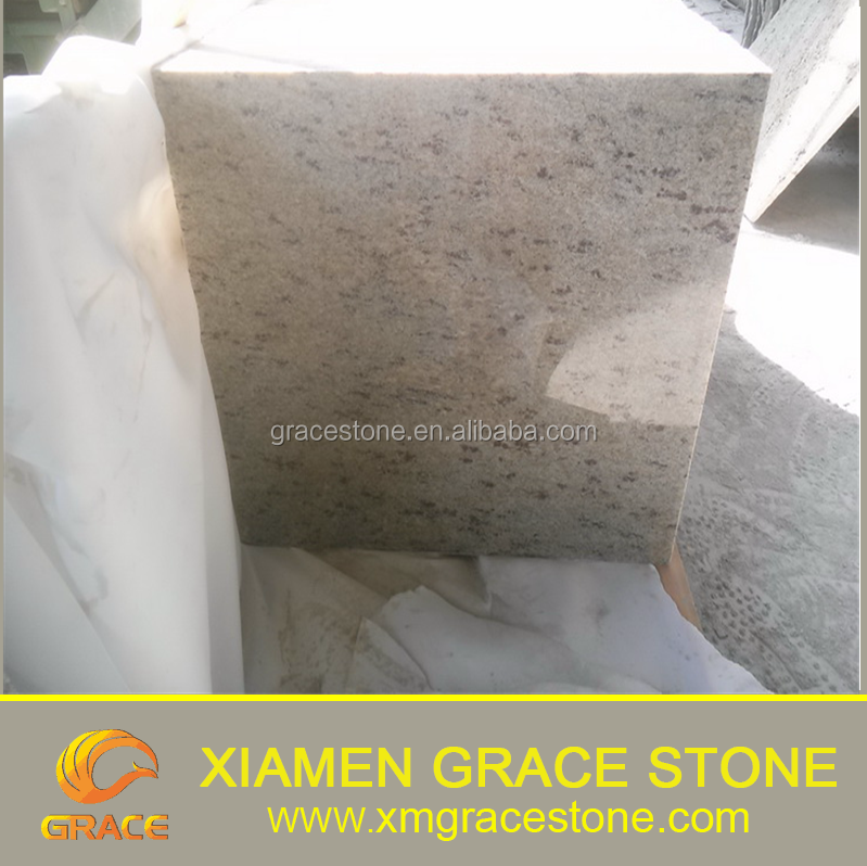 Polished Kashmir White Granite Floor Tiles 60x60 Buy Kashmir White