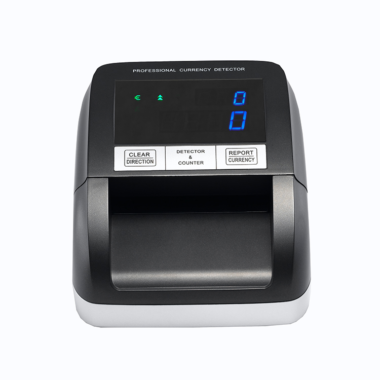 EC330 banknote detector money electronics fault detector for world wide USD,Euro,SEK,CHF,GBP,JPY,RMB