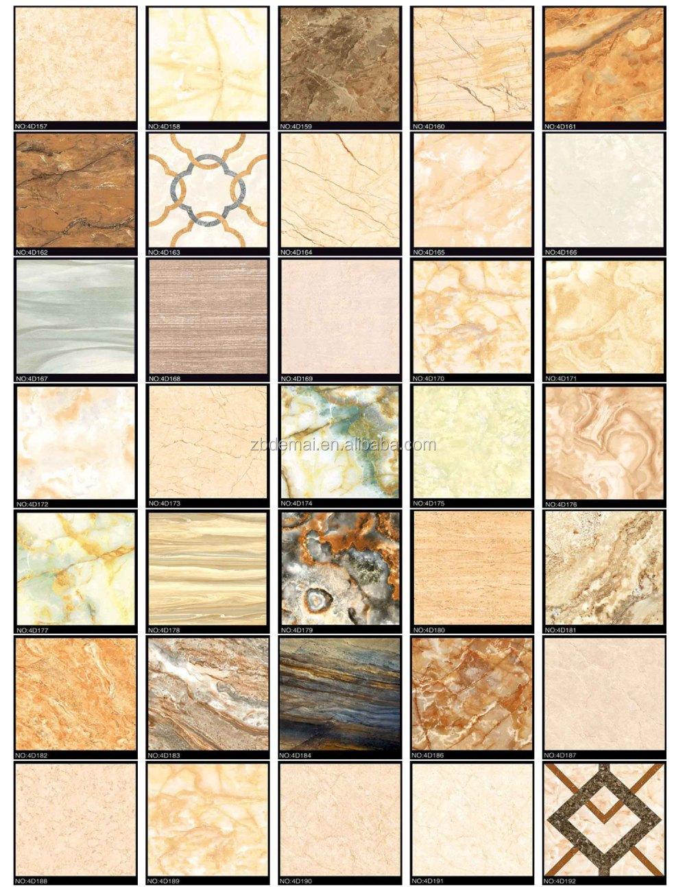 Floor tiles rate choice image tile flooring design ideas ceramic tiles market image collections tile flooring design ideas floor tiles rate image collections tile flooring dailygadgetfo Images