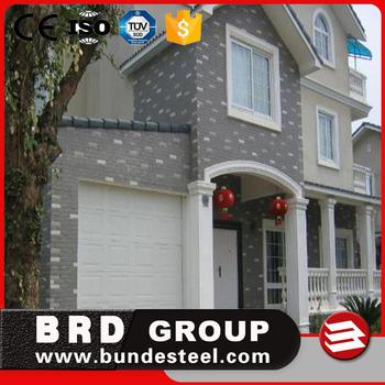 Garage Door Prices Lowessingle Panel Garage Doorguardian Garage
