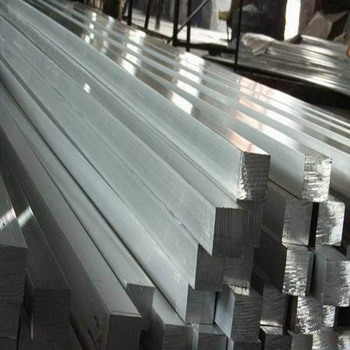 Astm A182 F316 Stainless Steel Bar