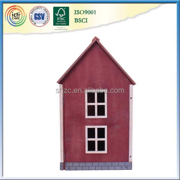 wooden crafts decoration toy supplies from China