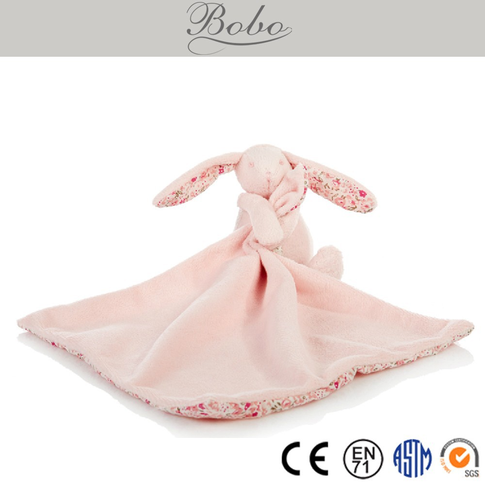 SALE ONLINE classic high quality plush doudou bunny <strong>rabbit</strong> toys