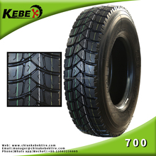 2017 Factory New Design 13R22.5 Radial Truck Tyre