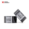 "1.18""x400'(30mm*122m) Width printing marks Hot Stamping Foil Ribbon"