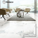 60x60 lanka Carrara ceramic floor tiles price in the philippines