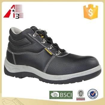 Cheap Best Work Boots,Men Work Boots - Buy Work Boots,Mens Work ...