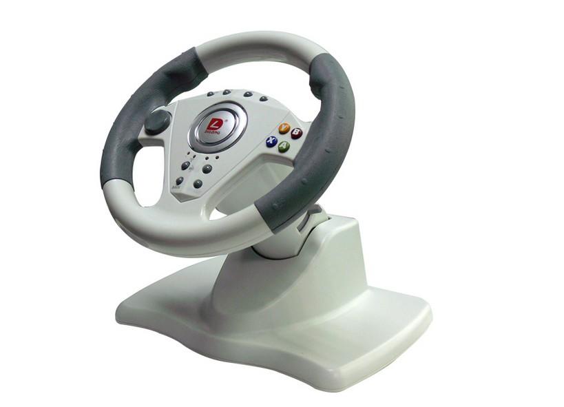 simulation de voiture jeu promotion achetez des simulation de voiture jeu promotionnels sur. Black Bedroom Furniture Sets. Home Design Ideas
