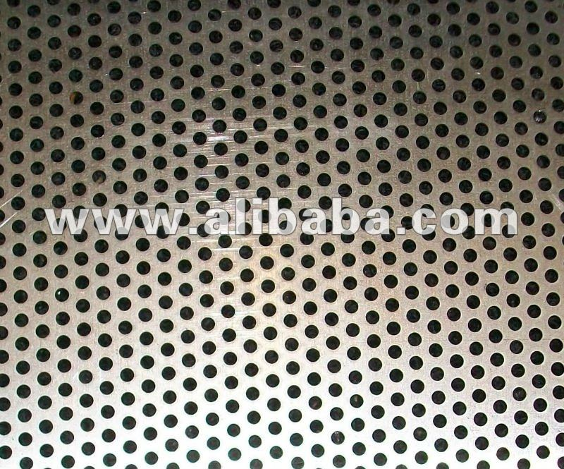 perfor t le d 39 acier planches en acier inoxydable id de produit 126999955. Black Bedroom Furniture Sets. Home Design Ideas