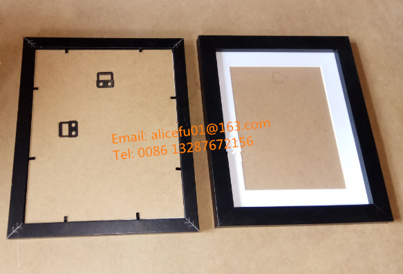 4x6 5x7 6x8 8x10 10x12 12x16 Inicio Decorativo Tamaño Personalizado ...