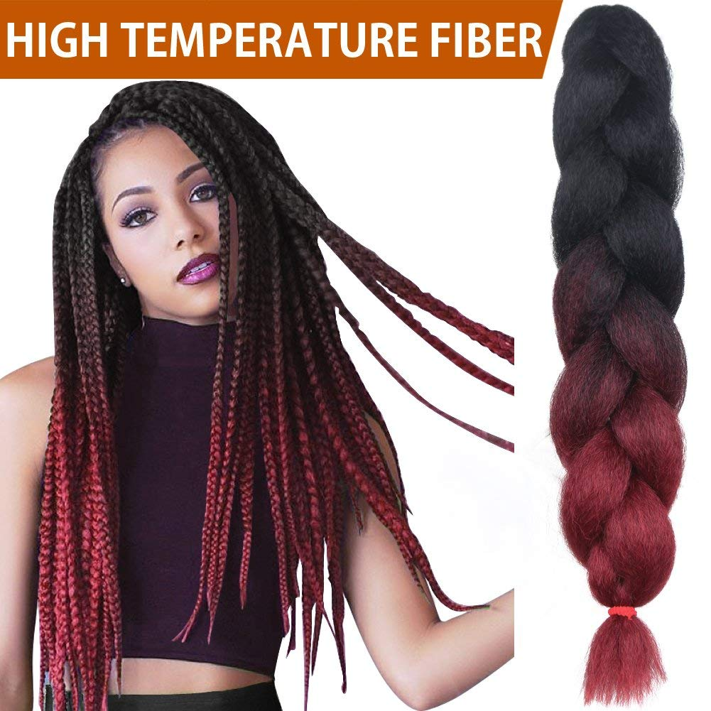 Cheap Cherry Red Hair Extensions Find Cherry Red Hair Extensions Deals On Line At Alibaba Com