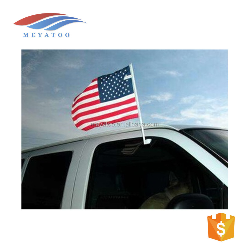 Magnetic Car Flag Magnetic Car Flag Suppliers And Manufacturers
