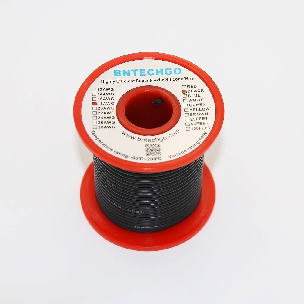 Cheap 8 Gauge Electrical Wire, find 8 Gauge Electrical Wire deals on ...