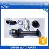 Auto parts Inner and outer auto cv joint with OE 7H0 498 104A or 7H0 498 104L manufacturer for all cars auto cv joint