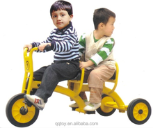 New Kids Bicycle toys for 2014 Childern plastic cars truck moving equipment