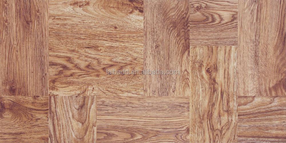 Discount laminate flooring affordable hardwood flooring for Cheap laminate wood flooring