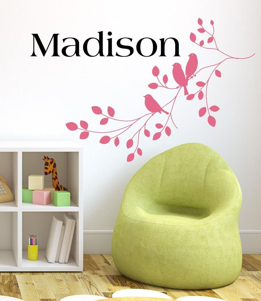 Cheap Monogram Wall Decal, find Monogram Wall Decal deals on line at ...
