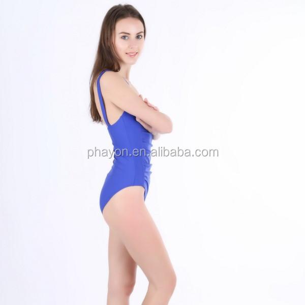 Китай молодой девушка в секс фото фото 635-50