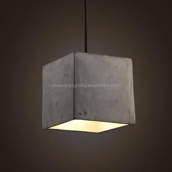 Calcestruzzo Mini Lampade A Sospensione Marocchino Lampada A Sospensione  Per Camera Da Letto Decorazione - Buy Mini Lampade A Sospensione,Marocchino  ...
