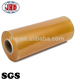 best sun wrap brand pvc cling film jumbo roll