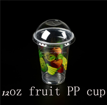 world best selling products clear cup boba tea cup plastic cup disposable