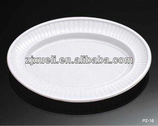 & Small Oval Plate Wholesale Oval Plates Suppliers - Alibaba