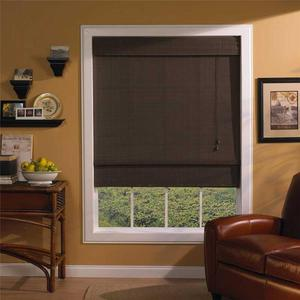 Tosan Roller Shade 100 polyester roller blinds fabric