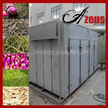 Commercial Mushroom Drying Cabinet/industrial Herb Dryer/vegetable ...