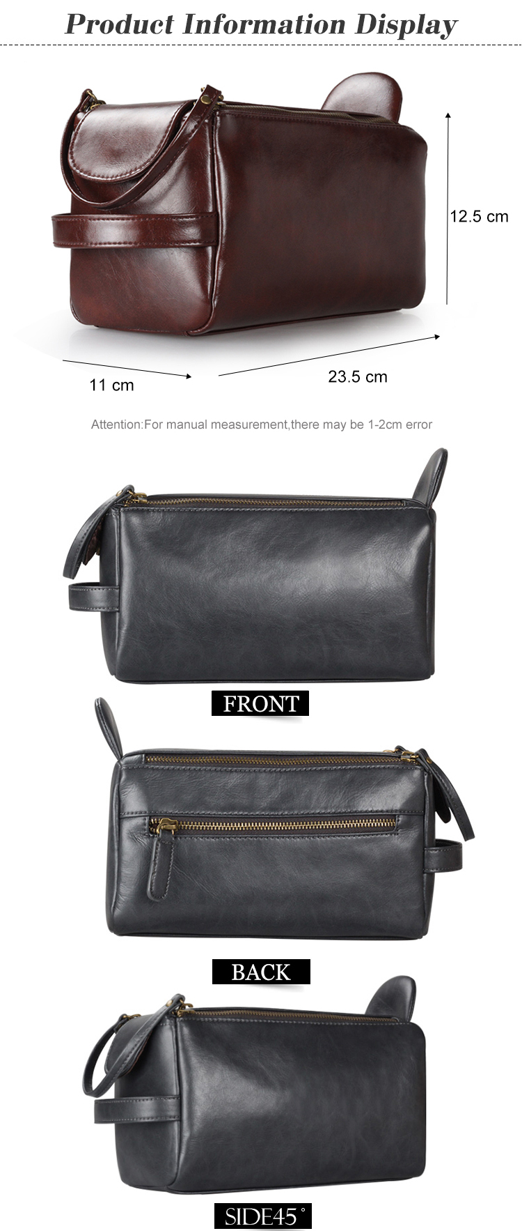 leather-toiletry-bag4_02