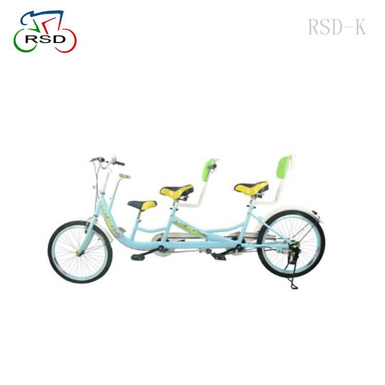 Finden Sie Hohe Qualität Trekkingrad Rahmen Hersteller und ...