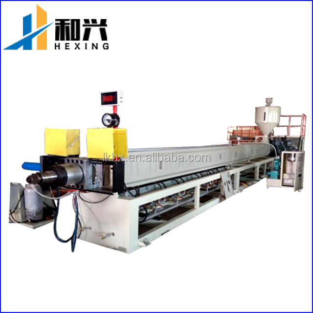 epe foam mattress extruder