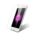 Factory price 3D blue light tempered glass wholesale for mobile phone ,screen protector for iphone7